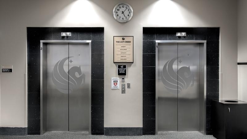 _DSC2537_ucf_StudentUnion_Elevators_C_OP_SFW1200.jpg