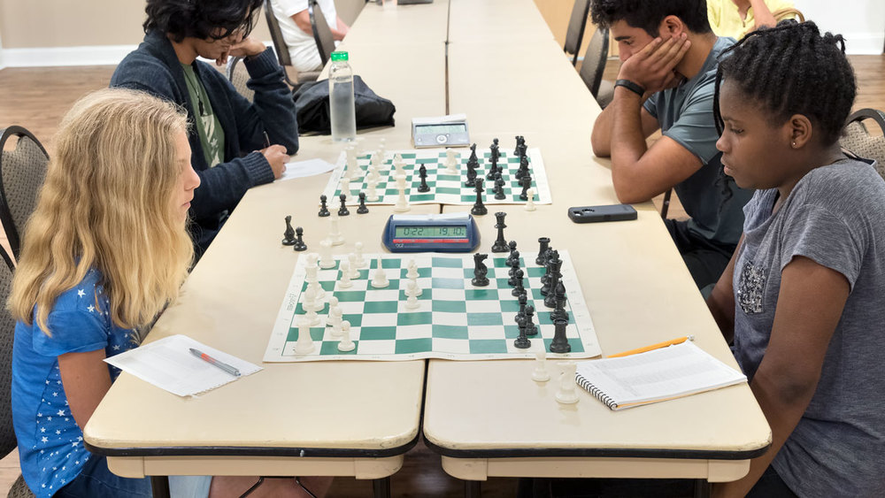 ©2016 Orlando Chess & Games02.jpg