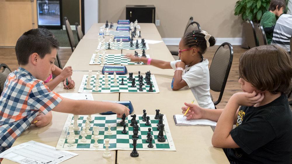 ©2016 Orlando Chess & Games04.jpg