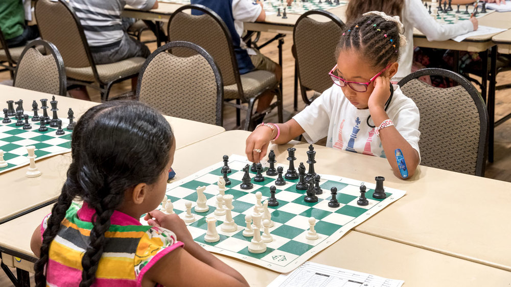 ©2016 Orlando Chess & Games06.jpg