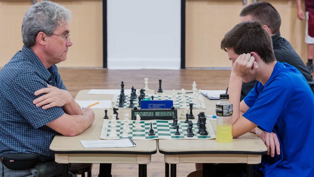 ©2016 Orlando Chess & Games07.jpg
