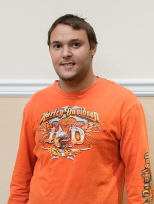 Martin Hansen wins 1ST PLACE IN the OCG September Quick Tournament with 4.5 points! Congratulations Martin!