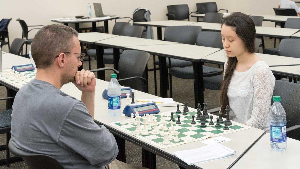 Orlando Chess Quick_01.jpg