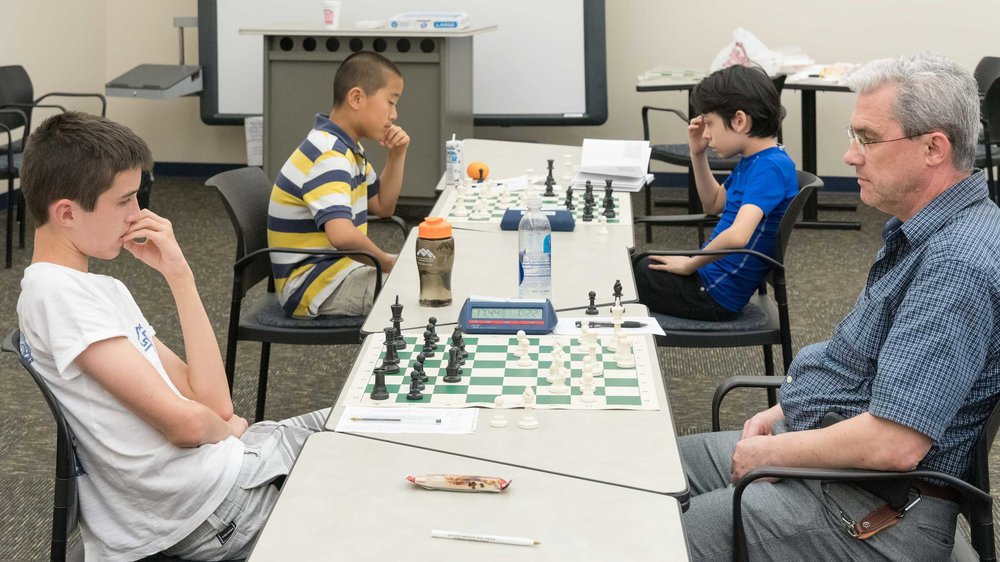 Orlando Chess Quick_02.jpg
