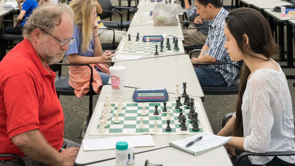 Orlando Chess Quick_04.jpg