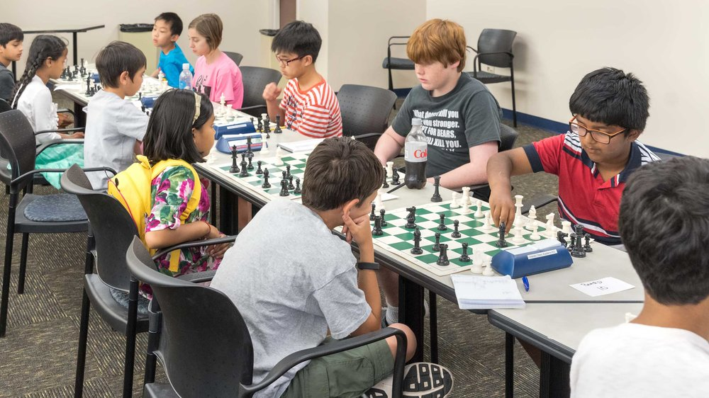 Orlando Chess Quick_11.jpg