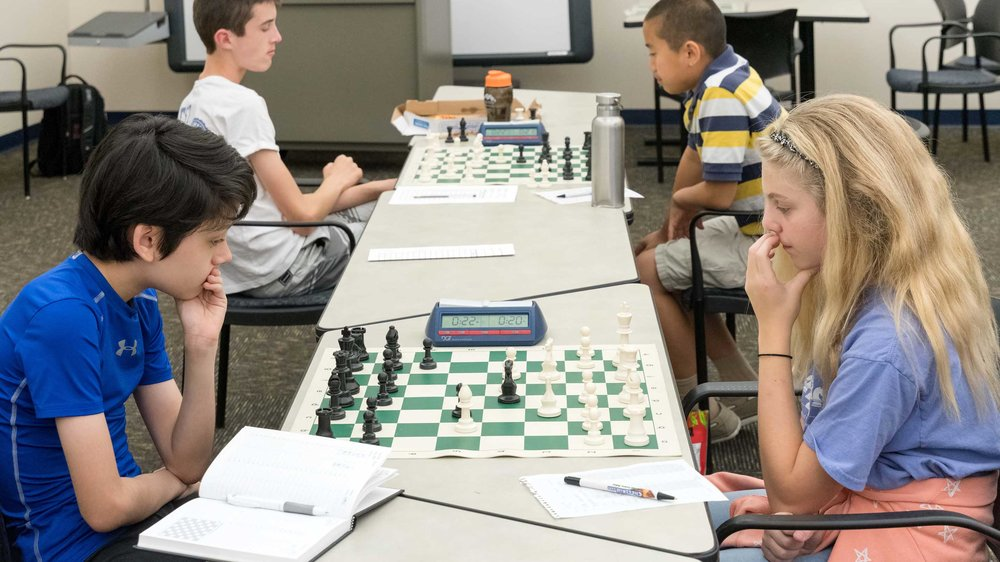 Orlando Chess Quick_13.jpg