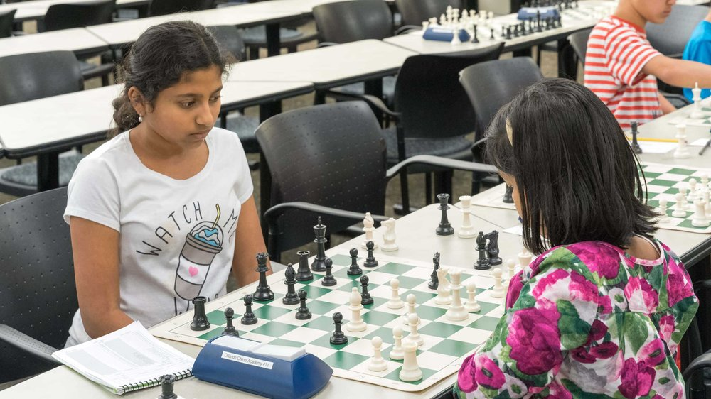 Orlando Chess Quick_97.jpg