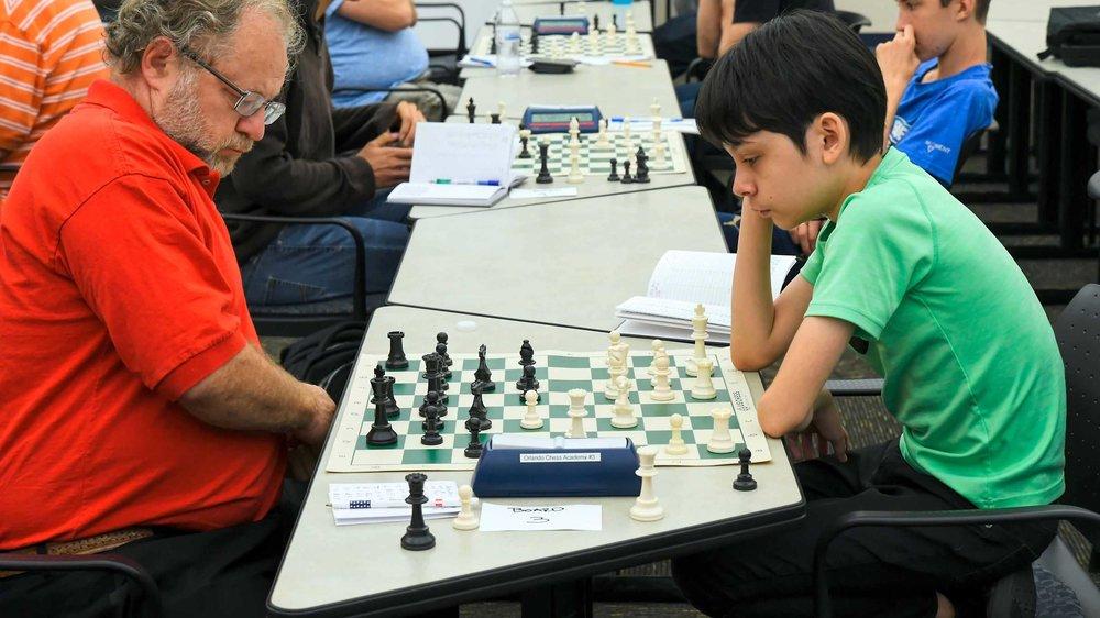 OCG_May_Tournament_27.jpg