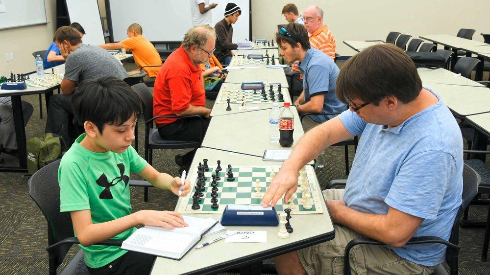 OCG_May_Tournament_24.jpg