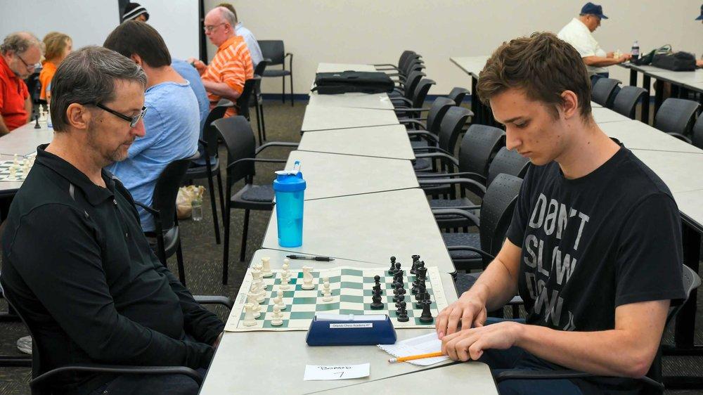 OCG_May_Tournament_23.jpg