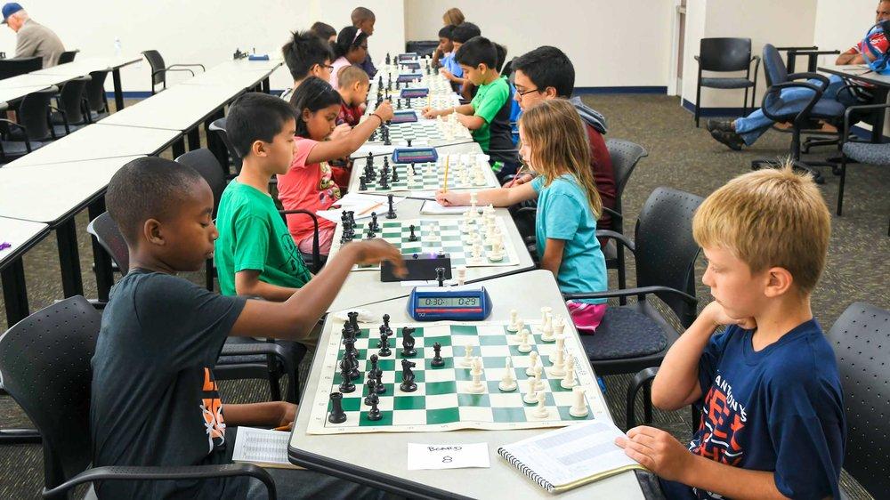 OCG_May_Tournament_19.jpg