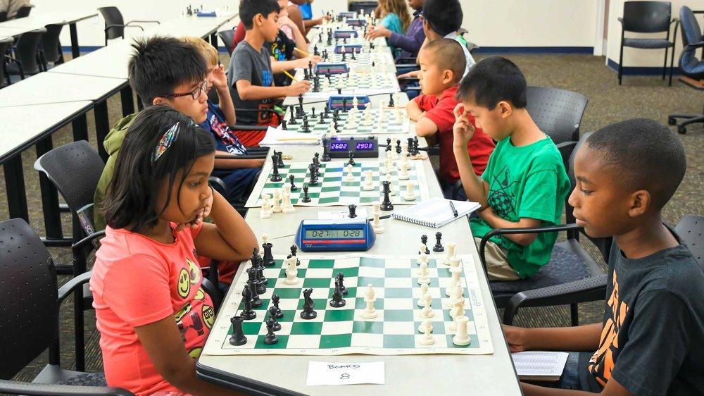 OCG_May_Tournament_18.jpg