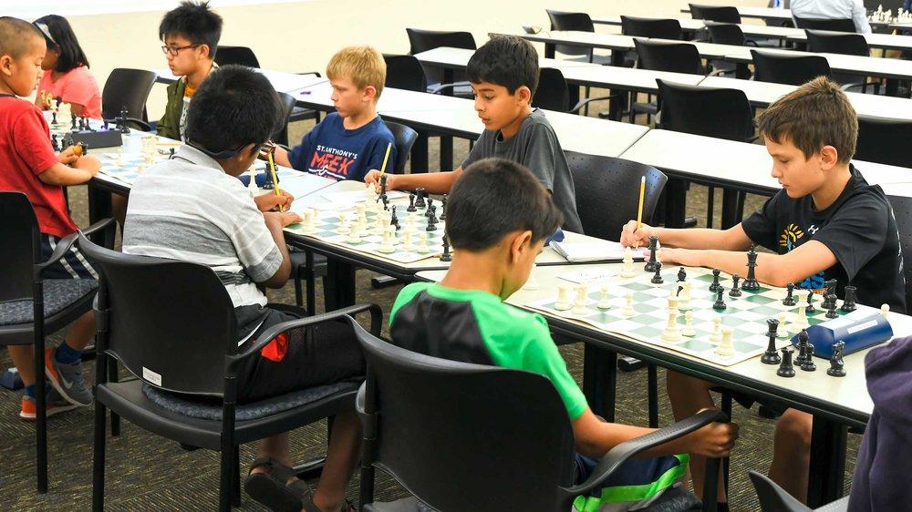 OCG_May_Tournament_15.jpg