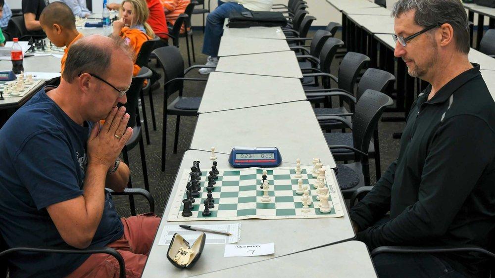 OCG_May_Tournament_12.jpg