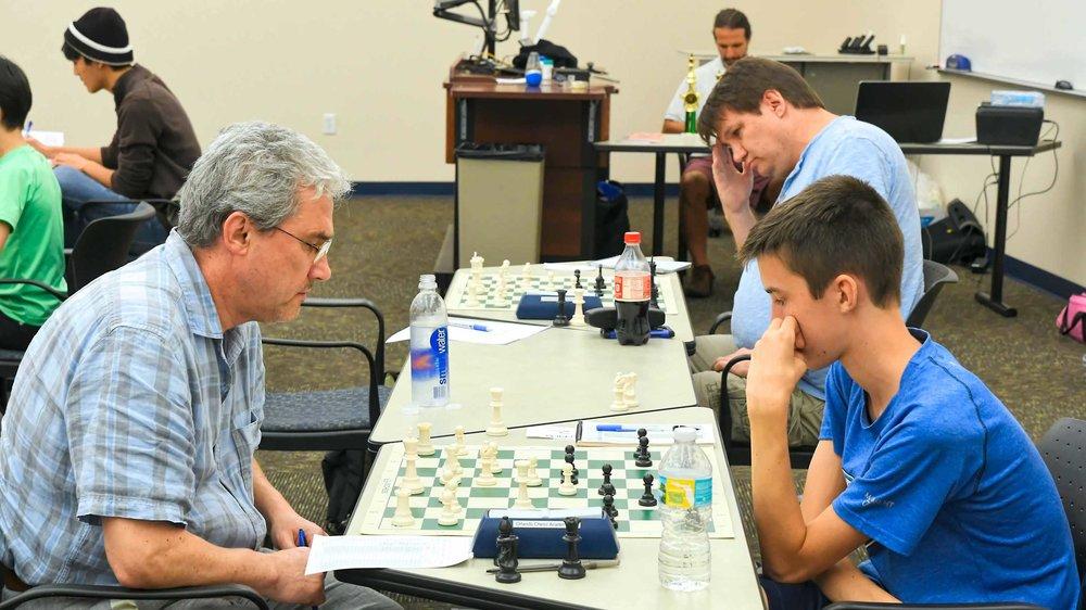 OCG_May_Tournament_10.jpg