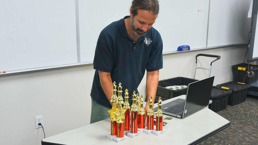 OCG_OCA_July Tournament05.jpg