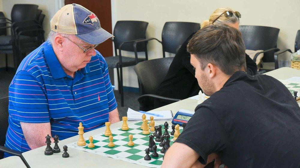 OCG_OCA_July Tournament07.jpg