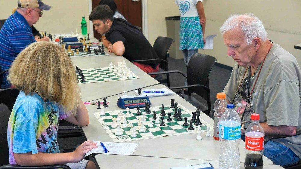OCG_OCA_July Tournament08.jpg