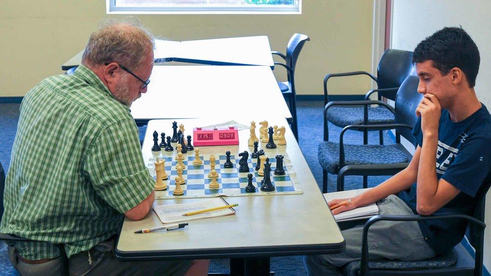 OCG_OCA_July Tournament09.jpg