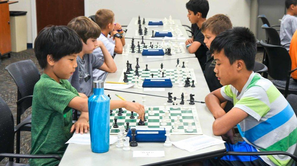 OCG_OCA_July Tournament13.jpg