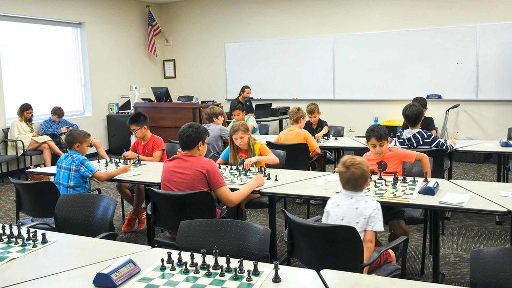 OCG_OCA_July Tournament15.jpg