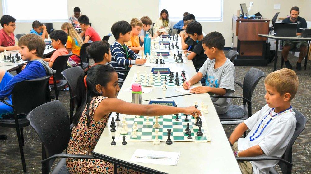 OCG_OCA_July Tournament16.jpg