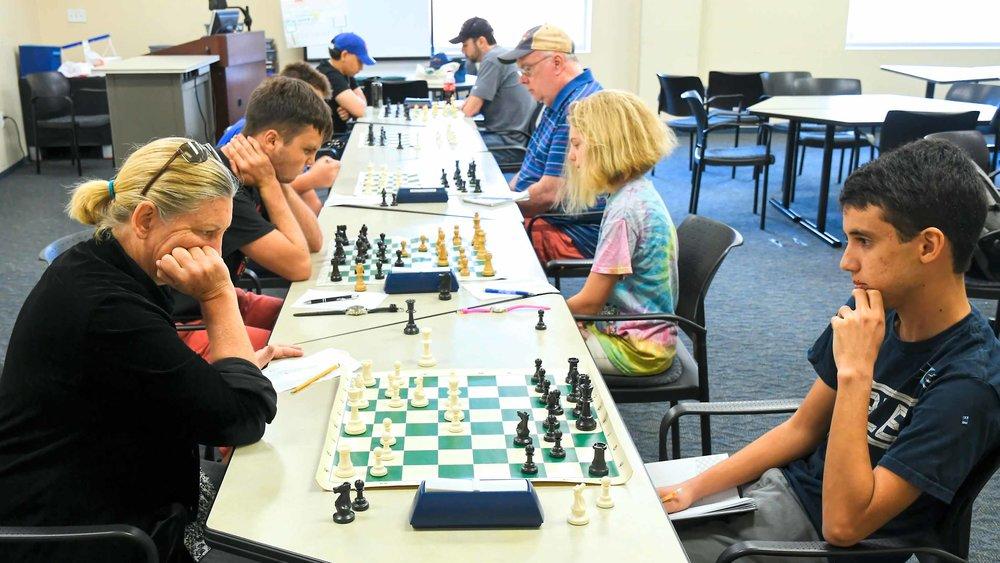 OCG_OCA_July Tournament20.jpg