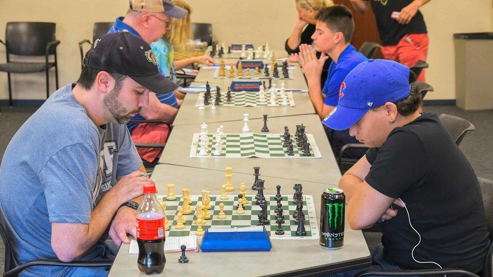 OCG_OCA_July Tournament21.jpg