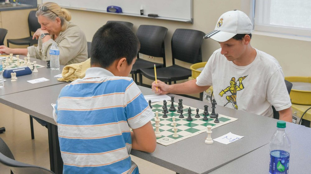 OCG_OCA_Chess_Sep20.jpg