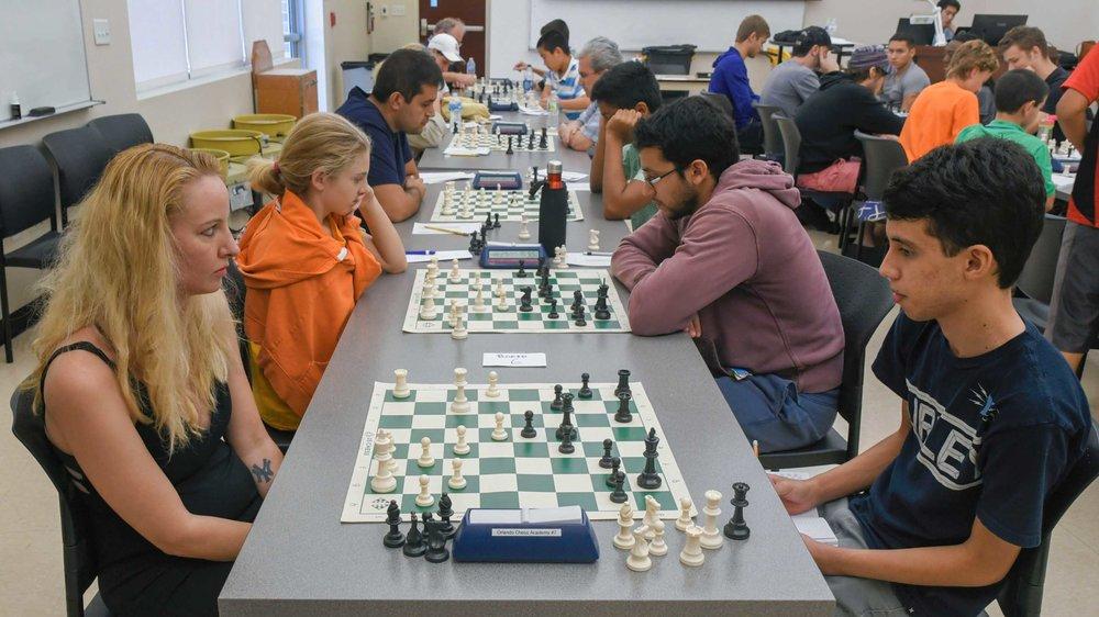OCG_OCA_Chess_Sep18.jpg