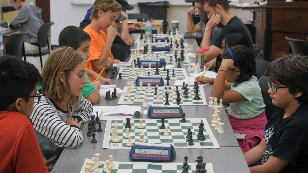 OCG_OCA_Chess_Sep17.jpg