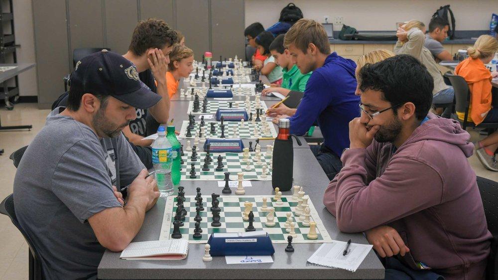 OCG_OCA_Chess_Sep10.jpg