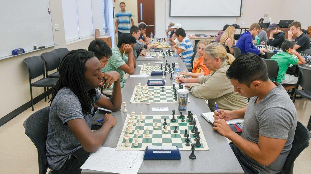 OCG_OCA_Chess_Sep07.jpg