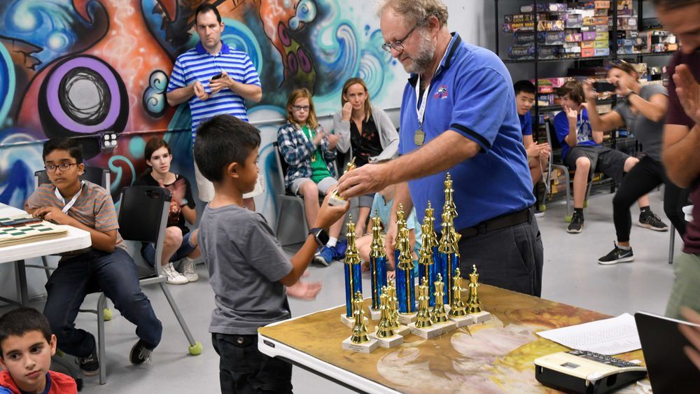 Orlando Chess Games OCT_05.jpg