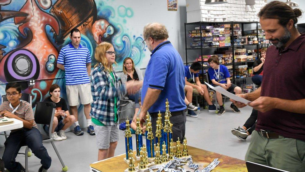 Orlando Chess Games OCT_06.jpg