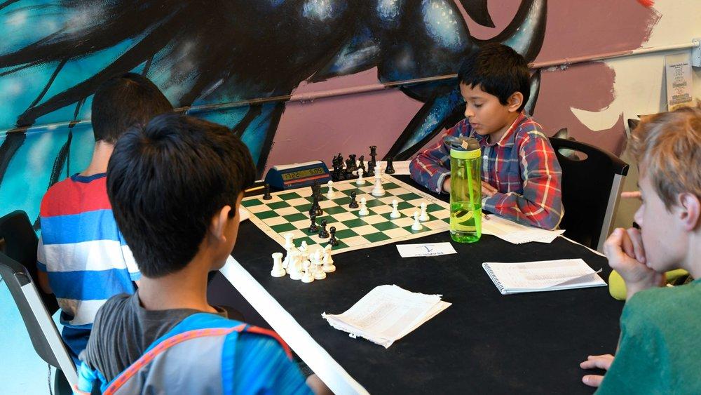 Orlando Chess Games OCT_09.jpg