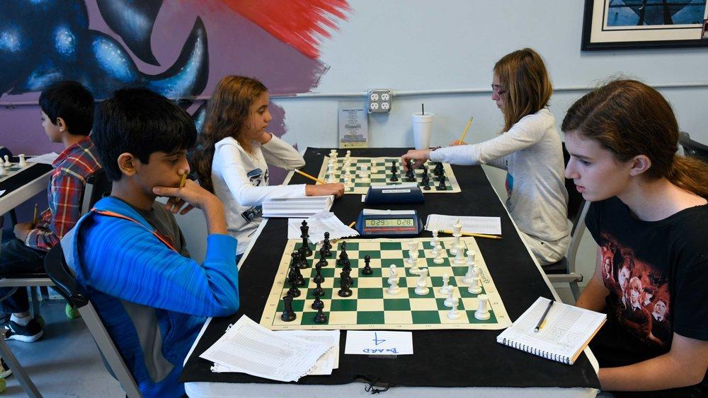 Orlando Chess Games OCT_14.jpg