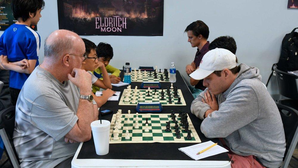 Orlando Chess Games OCT_17.jpg