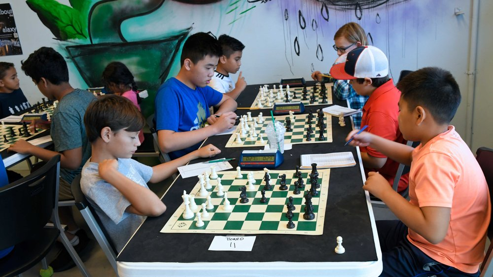 Orlando Chess Games OCT_24.jpg