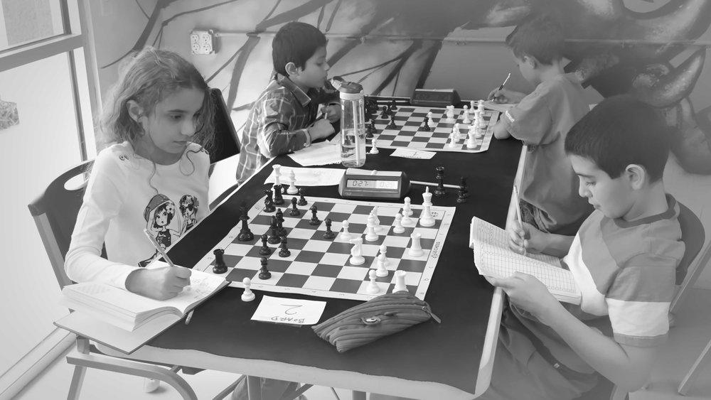 Orlando Chess Games OCT_25.jpg