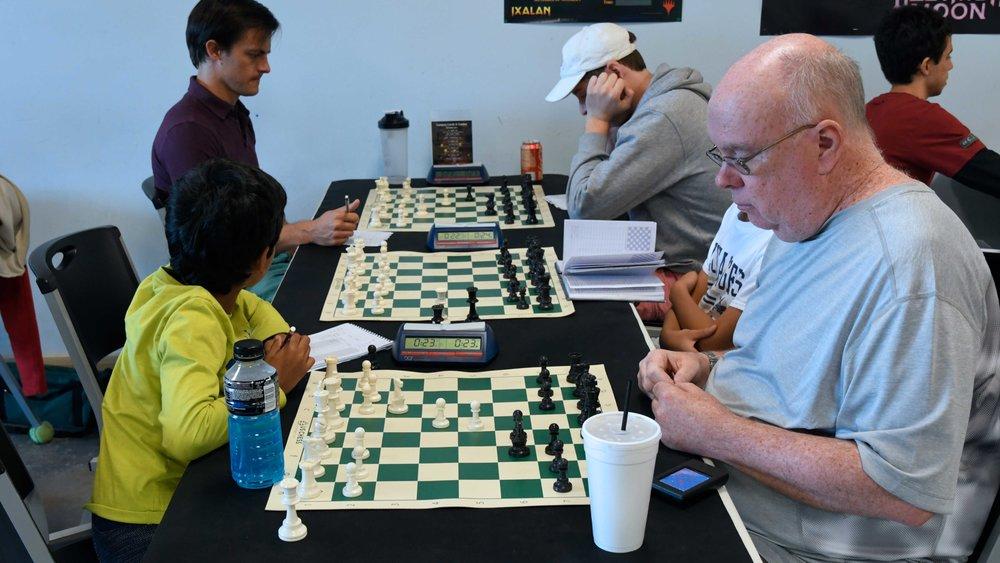 Orlando Chess Games OCT_29.jpg