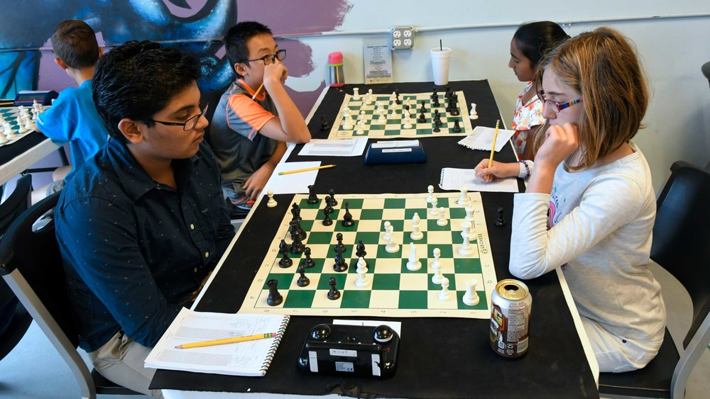 Orlando Chess Games OCT_23.jpg