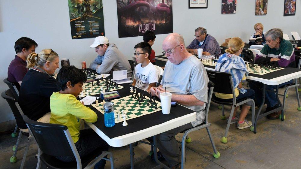 Orlando Chess Games OCT_27.jpg