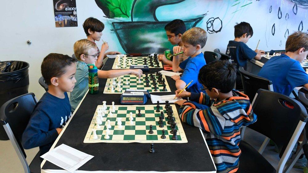 Orlando Chess Games OCT_35.jpg