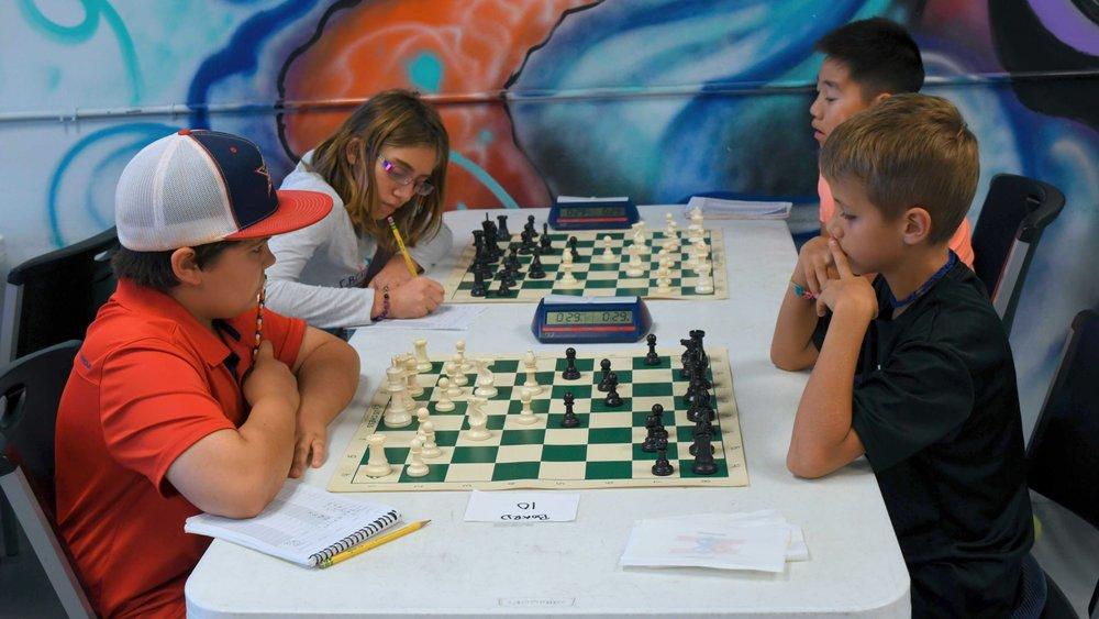 Orlando Chess Games OCT_31.jpg