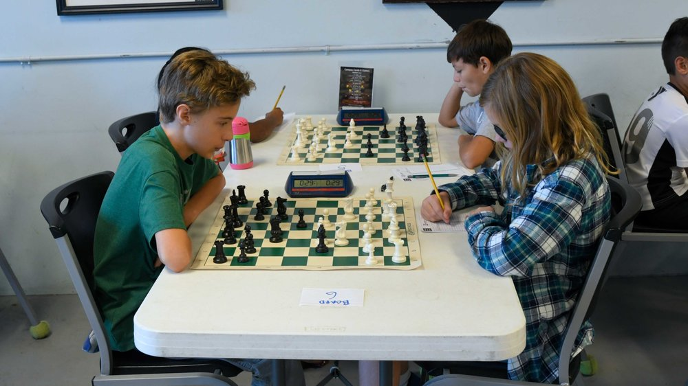 Orlando Chess Games OCT_33.jpg