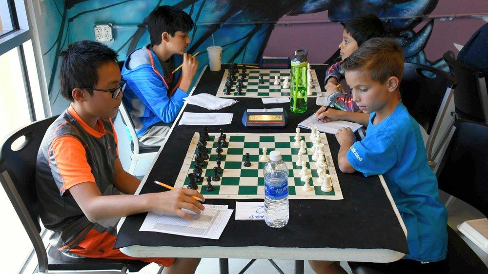 Orlando Chess Games OCT_37.jpg