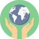 Why do the SDGs matter?