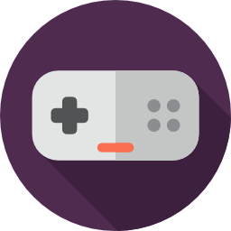 SDG Games -
